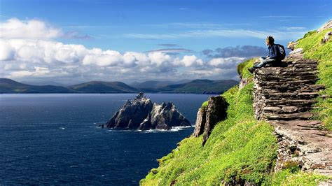 best of ireland 7 day best of ireland south 187 tours