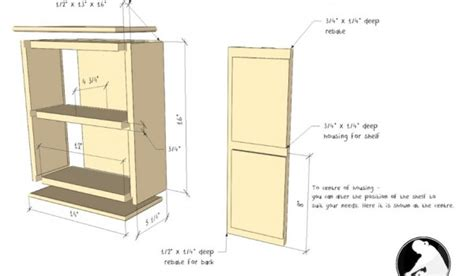 kitchen wall cabinet plans kitchen cabinets ideas 187 building kitchen wall cabinets
