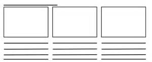 storyboard panels template moose gt storyboard format