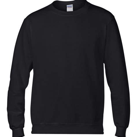 Sweater Gildan 88000 Crewneck Size Xs Xl 88000 gildan crewneck sweatshirt myshirt my
