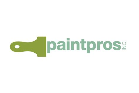 paint companies painting logos www imgkid com the image kid has it