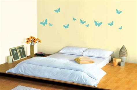asian paints bedroom designs yellow bedroom asianpaints room inspirations