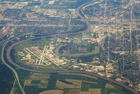 Search Omaha File Omaha Nebraska Oma Jpg Wikimedia Commons