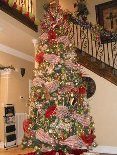 gingerbread themed trees 1000 images about
