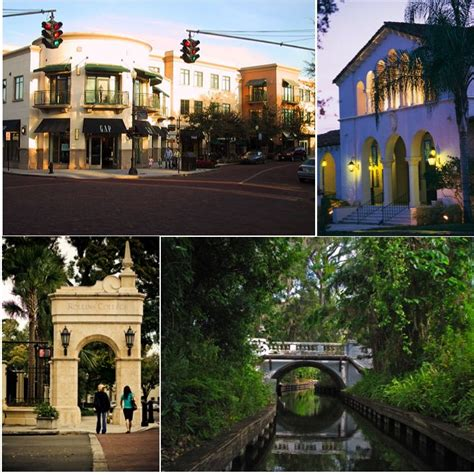 city of winter garden employment 86 best images about city of winter park fl on