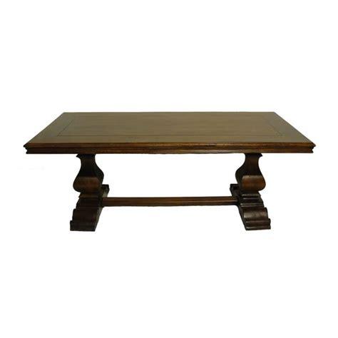 gloucester trestle table