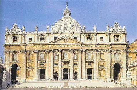 visita cupola san pietro roma maritozzo con panna roma monumenti e dolce passione