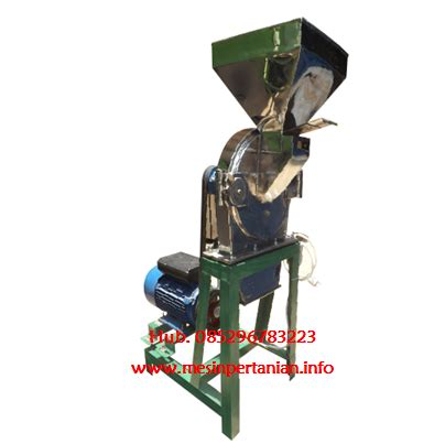 Mesin Giling Tepung sell mesin penggiling beras jadi tepung disk mill from