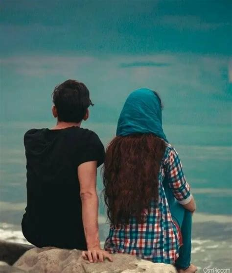 romantic love couple images  quotes  whatsapp dp