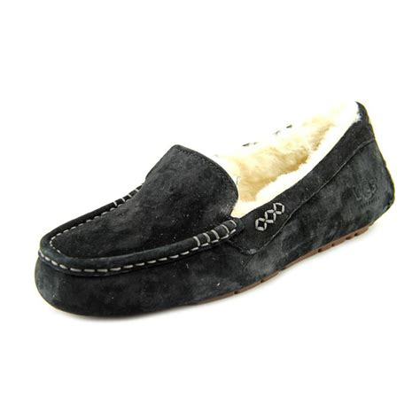 ugg shoes for ugg shoes for