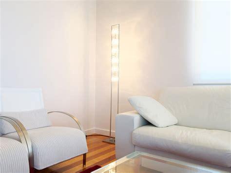 wohnzimmer led le lichtgestaltung und beleuchtung ideen und informationen