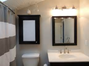 bathroom light fixtures mirror bathroom led light fixtures mirror home design ideas