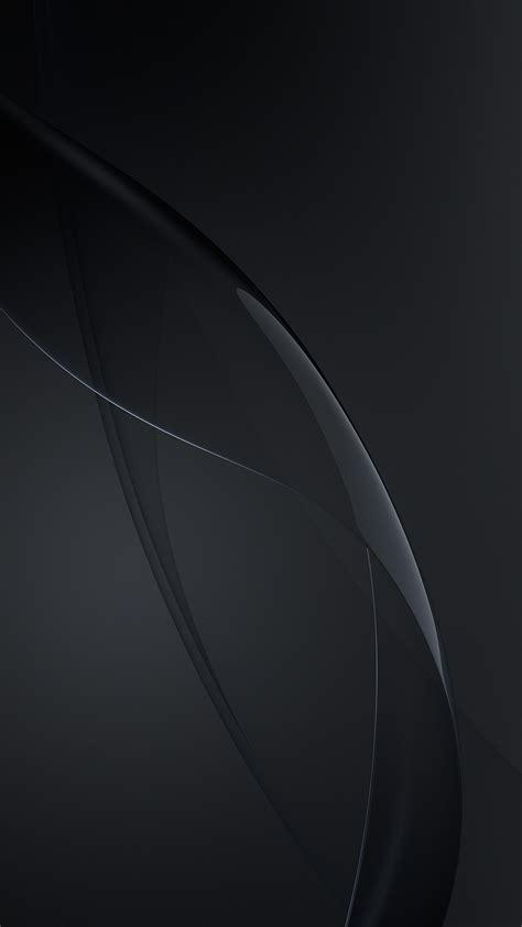 gif wallpaper android   wallpaper21.com
