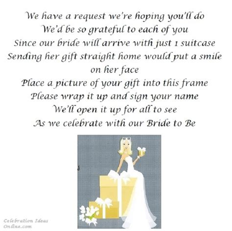 wedding etiquette who to invite with a guest lovely bridal shower invitation etiquette out of town guests ideas wedding invitation templates