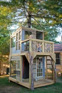 Cheap Large Outdoor Rugs Mod Tree House Contemporary Kids Nashville By Bjon Pankratz