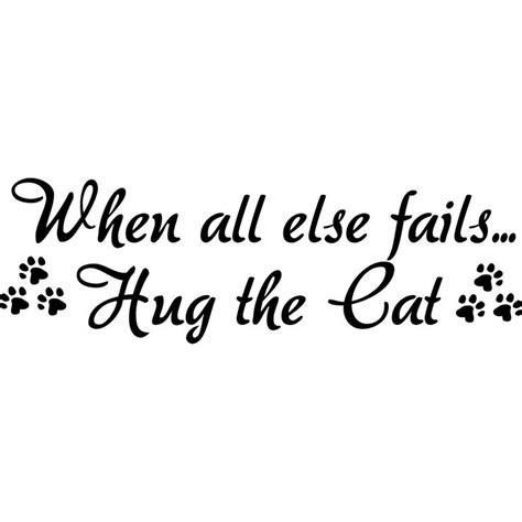 cat tattoo design words phrases best 25 cat quotes ideas on pet quotes cat