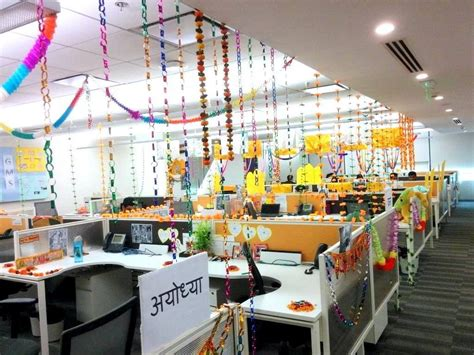 diwali celebration in office make it a business event to