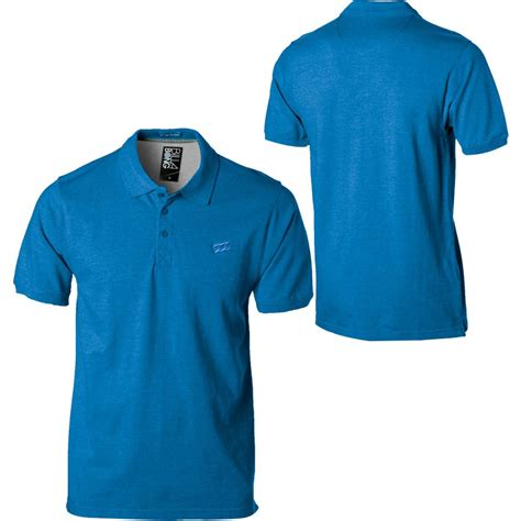 polo shirt template polo t shirt template clipart best
