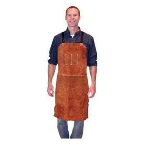 leather shop apron woodworking woodshop tool storage wheelchair r design rockler