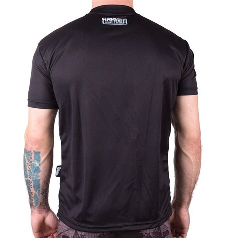 Fighter Shirt fighter t shirt fighters inc