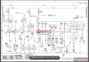 bobcat t190 wiring diagram bobcat t190 wiring diagram bobcat t190 wiring diagram