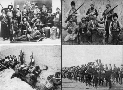 Armenian National Liberation Movement Wikiwand
