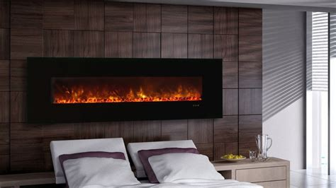 electric fireplace for bedroom is an electric fireplace worth the money angie s list