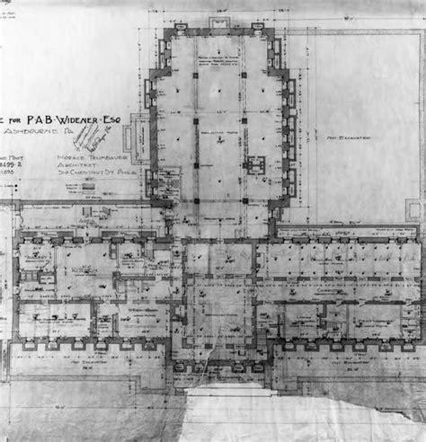lynnewood hall floor plan lynnewood hall basement lynnewood hall pinterest