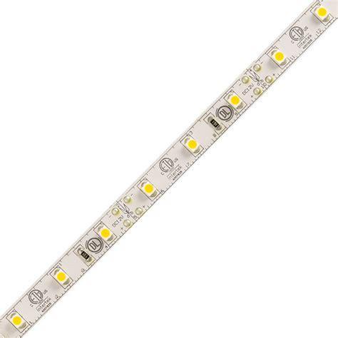 diode led blaze review diode led di 12v bl27 8016 blaze led light 2 88 watt 200 lumens home goods