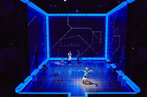 curious incident of the the curious incident of the in the time tickets