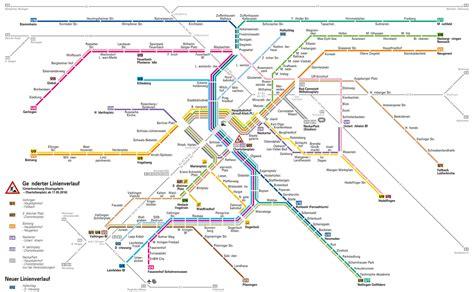 stuttgart on map stuttgart germany travel guide
