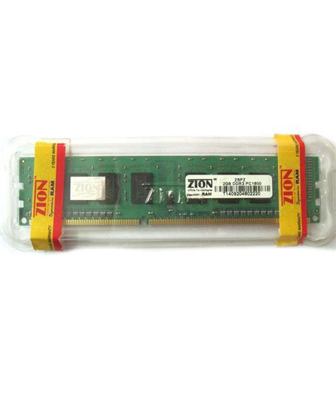 ram ddr3 2gb price ram memory price list in india buy ram memory