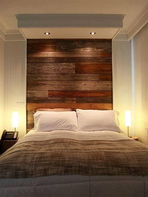 Headboard Designs by 1000 Ideas About Headboard Designs On Cool