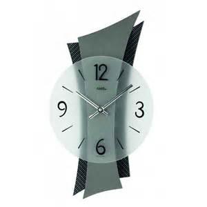 horloge murale design pour cuisine bordeaux 29 design