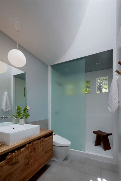Pros And Cons Of Glass Shower Doors by 100 Bathroom Frameless Glass Shower Doors Pros And Cons Of Frameless Shower Doors Angie