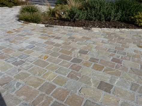 pave pour allee de jardin 3636 pave pour allee de jardin 10 decoration paysagere