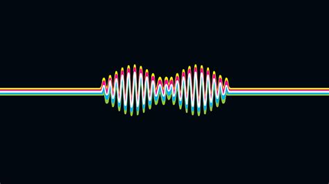 a m background arctic monkeys wallpapers wallpaper cave