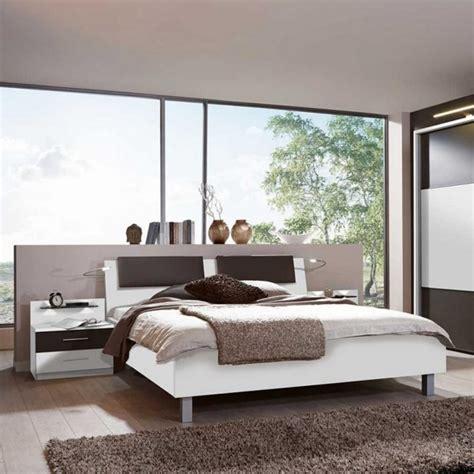 wohnideen grau wohnideen schlafzimmer grau