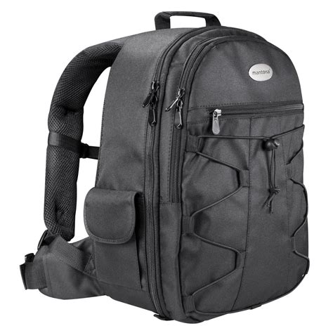 comparativa camaras de fotos las 9 mejores mochilas para camaras fotografica reflex