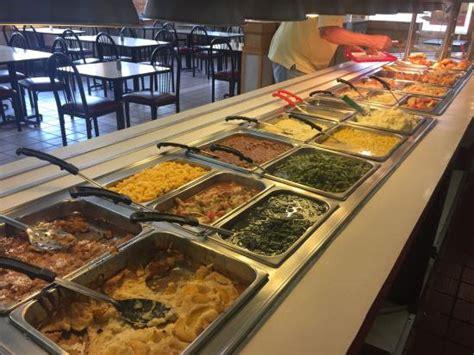 hartz chicken buffet fast food restaurant 25310
