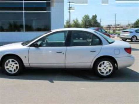 2001 saturn sl2 problems 2001 saturn sl2 problems manuals and repair