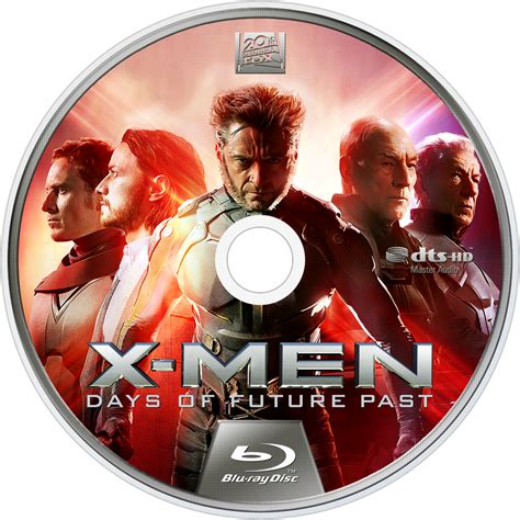 subtitle indonesia film x men days of future past x men days of the future past english subtitle srt file