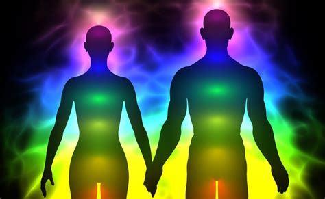 aura color meaning how to read auras what is the meaning of each color