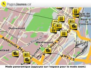 Yellow Pages Search Canada Yellow Free App Downloads For Blackberry Bold Curve And Torch Smartphones