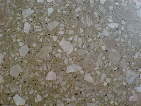 Macchie Sul Marmo by Come Pulire Il Marmo Macchiato