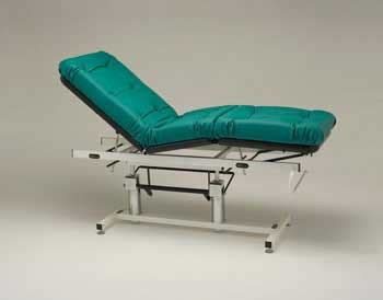 physiotherapy couch massage tables treatment economic
