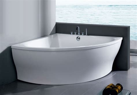 Bathtubs For Small Bathroom by Related Keywords Suggestions For Triangle Bathtubs