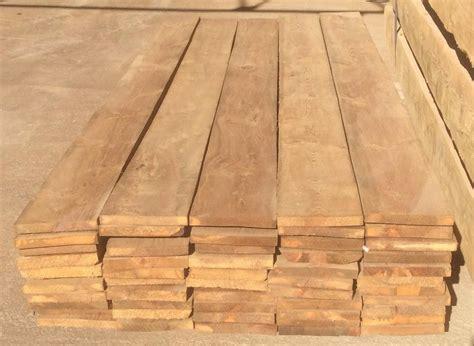 cabecero tablas madera medidas y tablas de madera para encofrado s 17 90 en mercado libre