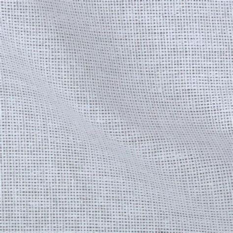 drapery buckram white buckrum fabric fabric land