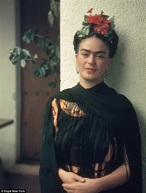 biography of diego rivera in spanish intimate details of artist frida kahlo spassionate affair